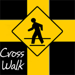 Cross Walk
