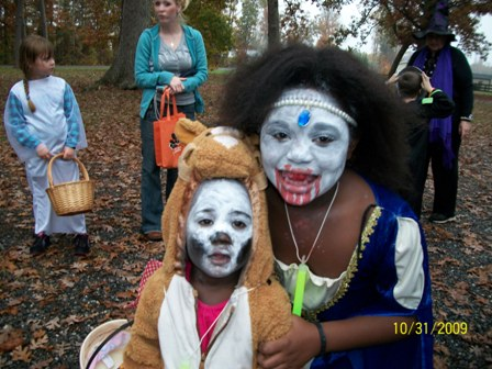 Halloween 1 09